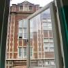 建築之美 主題攝影獎 窗 應用電子科技學系102級朱財德