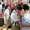 學生學習主題攝影獎 築夢前的追夢時刻 僑先部102楊坤賢